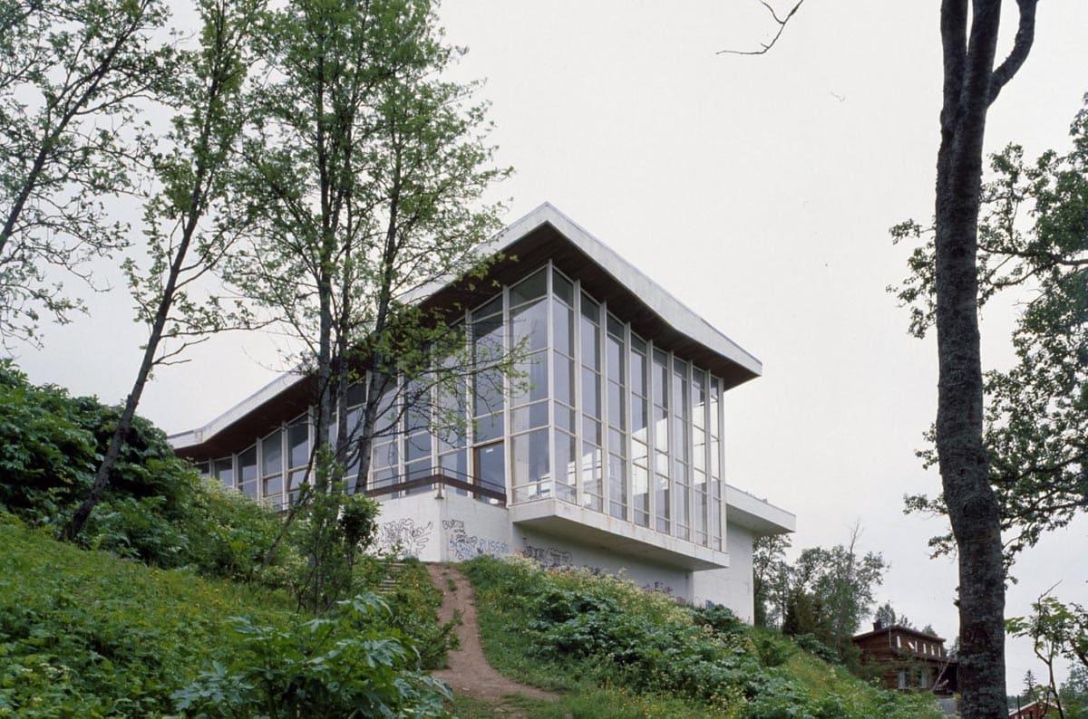 Nasjonalmuseet-Solvang-Terje.-1536x1016_1
